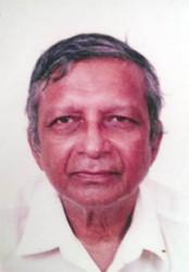 Sewsankar