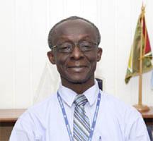 Dr Adu-Krow