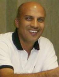 Puri Persaud