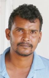 Siddhartha Rai