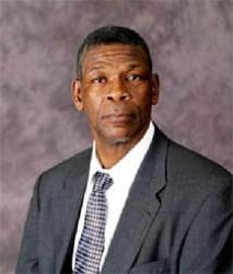 Ronald McGarrell