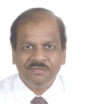 Dr Gobind Ganga