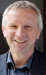 Geert Laporte