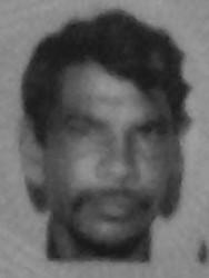 Balraj Bisnauth