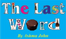 20140628lastworld