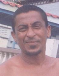 Mahatamam Jairam