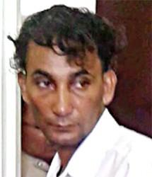 Mohamed Deen