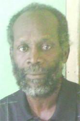 Tacuma Ogunseye