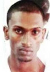 Tameshwar Khemraj