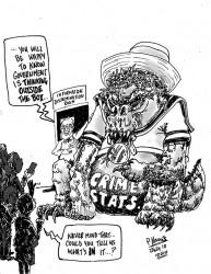 20140710Stabroek News Cartoon