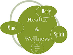 20140801health logo