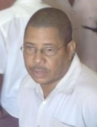 Winston Cramer