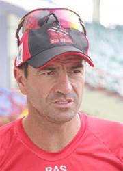 Simon Helmut