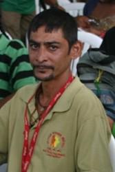 Kooldeep Looknauth