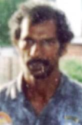 Indar 'Suresh' Prashad