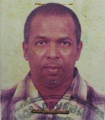Dead: Latchman Sukhdeo
