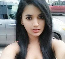 Bharti Bhoge