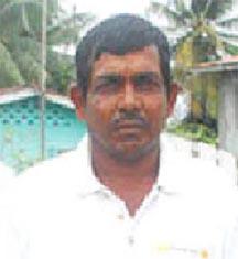 Naith Ram