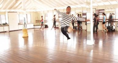 20140816dancers
