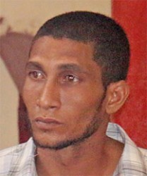 Sheik Kamal