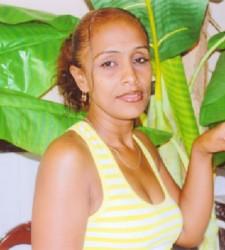 Debra Blackman