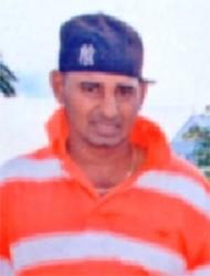 Karran Sukhdeo