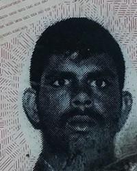 Bharrat Sugrim