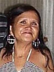Jennifer Ann Mendonca