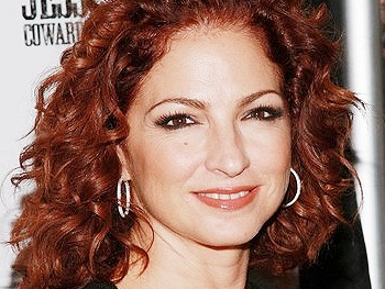 Musical based on Gloria Estefan's life to open on Broadway ...