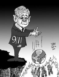 20140914Cartoon Sept 14