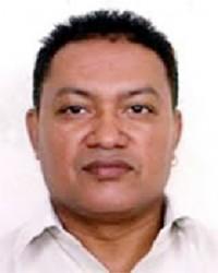 Gokarn Ramdhani
