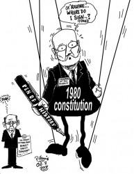 20141002Cartoon