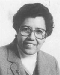 Mary Noel Menezes