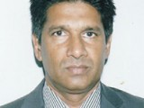 Mohamed  Khan