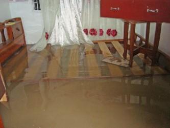peter's hall flood1