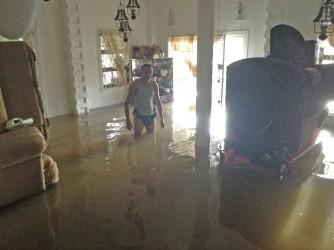 peter's hall flood3