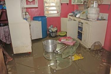 peter's hall flood6