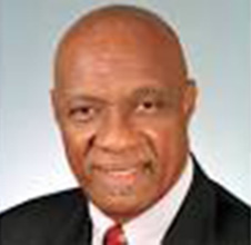 Sir Wes Hall