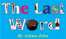 20141115the last word