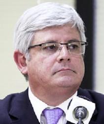 Rodrigo Janot