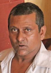Rajesh Roopnarine