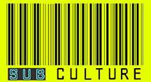 20141206scene logo