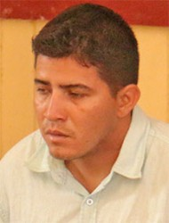 Johnny Ventura Gomez Rivas