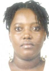 Wanted:  Kyron Abena Williams