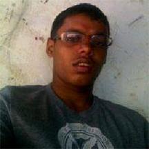 Dead: Parmanand Deokaran