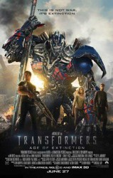 20141227Transformers poster
