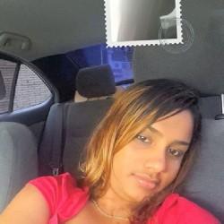 Cindy Singh