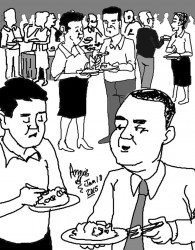 20150110scenecartoon