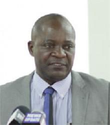 Jacob Opadeyi