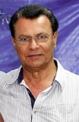Azad Niamat